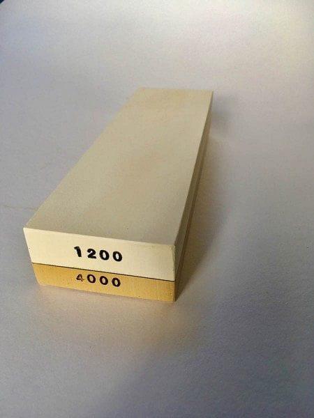 WSS-D1200-4000